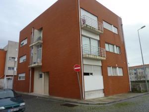 Apartamento 2 Quartos, para Compra - Ramalde, Porto