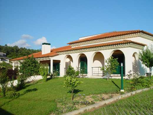 Moradia isolada 4 Quartos - Santa Maria da Feira, Travanca, Sanfins e Espargo, Santa Maria da Feira