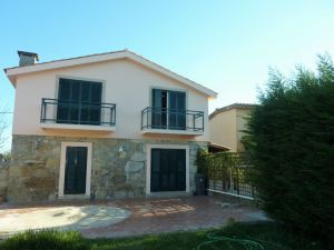 Detached house T3, para Rent