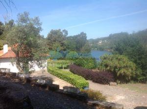 Quinta , para Compra - Raiva, Pedorido e Paraíso, Castelo de Paiva