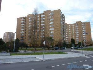 Apartamento 3 Quartos, para Compra - Ramalde, Porto