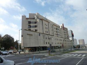 Clínica médica , para Compra - Lordelo do Ouro e Massarelos, Porto