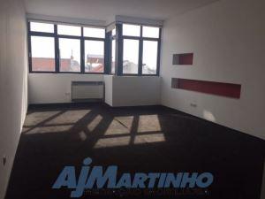 Escritório , para Compra - Ramalde, Porto