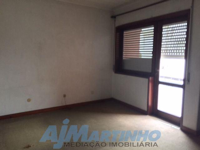 casacerta.pt - Moradia em banda T3 -  - Matosinhos e Leça (...) - Matosinhos