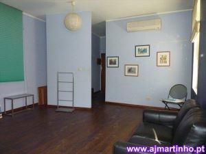 Apartamento , para Compra - Bonfim, Porto