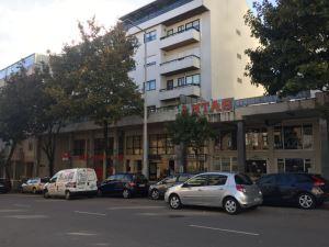 Loja , para Arrendamento - Bonfim, Porto