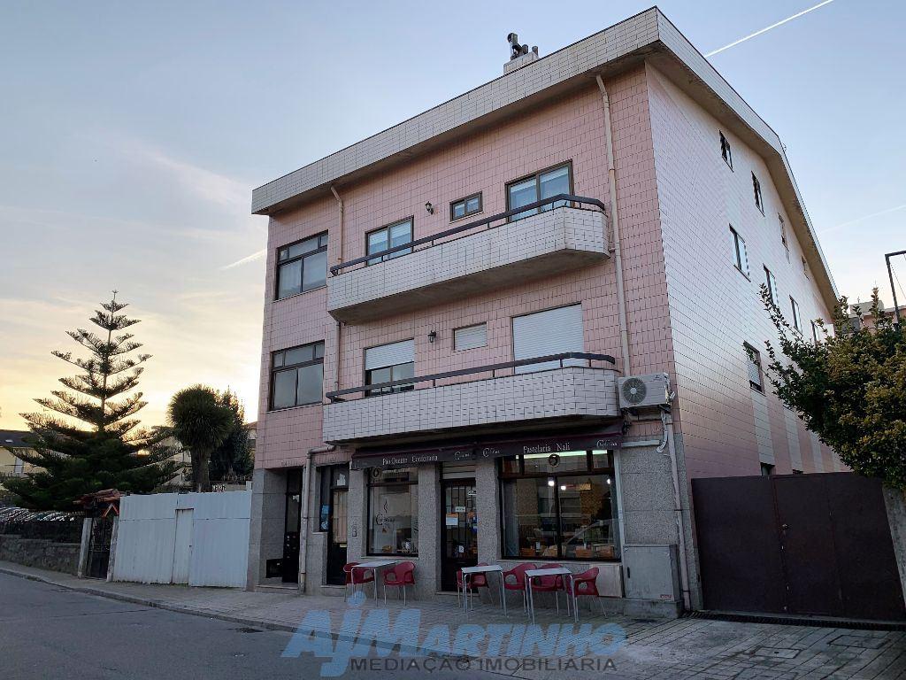Apartamento 3 Quartos - Rio Tinto, Gondomar