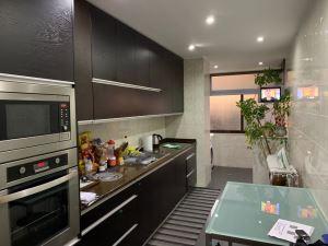 Apartamento 3 Quartos, para Compra - Rio Tinto, Gondomar