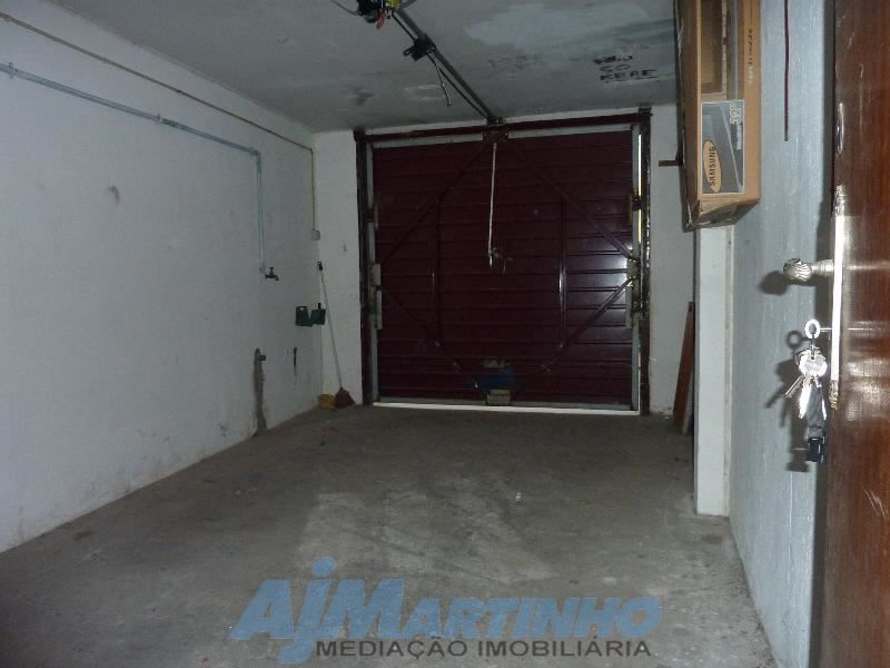 Garagem_box