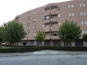 Apartamento 2 Quartos, para Compra - São Mamede de Infesta e Senhora da Hora, Matosinhos
