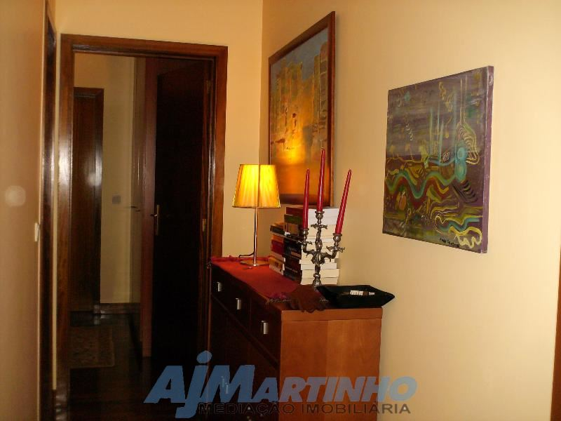 Apartamento 2 Quartos - São Mamede de Infesta e Senhora da Hora, Matosinhos