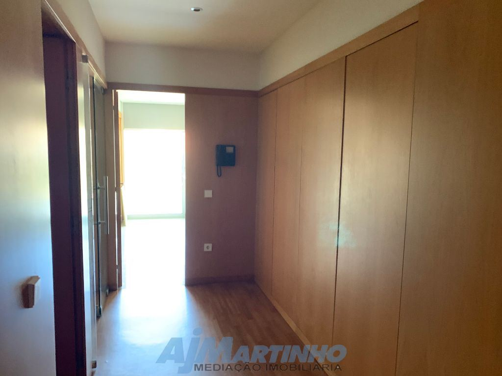 casacerta.pt - Apartamento  -  - Lordelo do Ouro e (...) - Porto