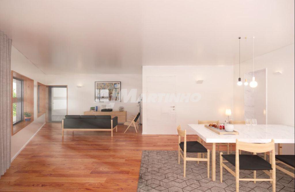 Appartement   Acheter Aldoar, Foz do Douro e Nevogilde 1.250.000€