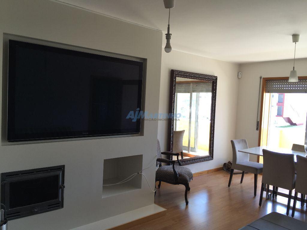Apartamento 3 Quartos - São Mamede de Infesta e Senhora da Hora, Matosinhos