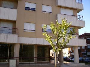 Apartamento 2 Quartos, para Compra - Paranhos, Porto