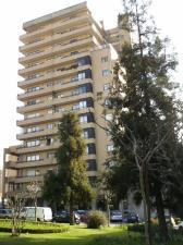 Apartamento 3 Quartos, para Compra - Bonfim, Porto