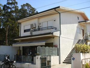 Andar moradia 3 Quartos, para Compra - Nogueira e Silva Escura, Maia
