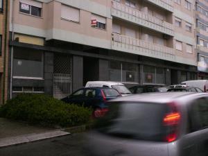 Loja , para Arrendamento - Paranhos, Porto
