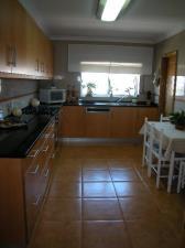 Apartamento 4 Quartos, para Compra - Santa Marinha e São Pedro da Afurada, Vila Nova de Gaia