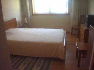 Apartamento 2 Quartos, para Compra - Cidade da Maia, Maia