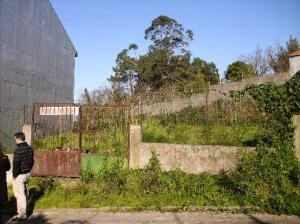Terreno para moradia , para Compra - Campanhã, Porto