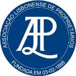 Associação Lisbonense de Proprietários