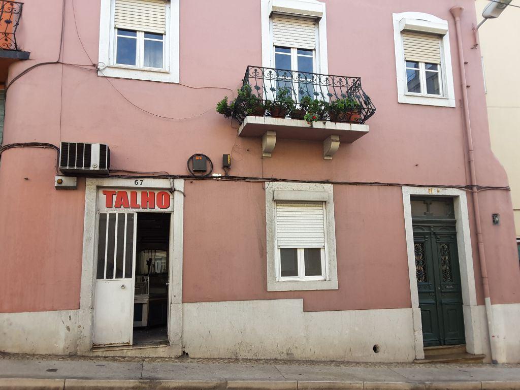 casacerta.pt - Loja  -  - Ajuda - Lisboa