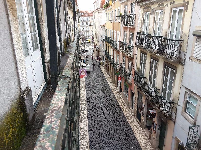casacerta.pt - Apartamento  -  - Misericórdia - Lisboa