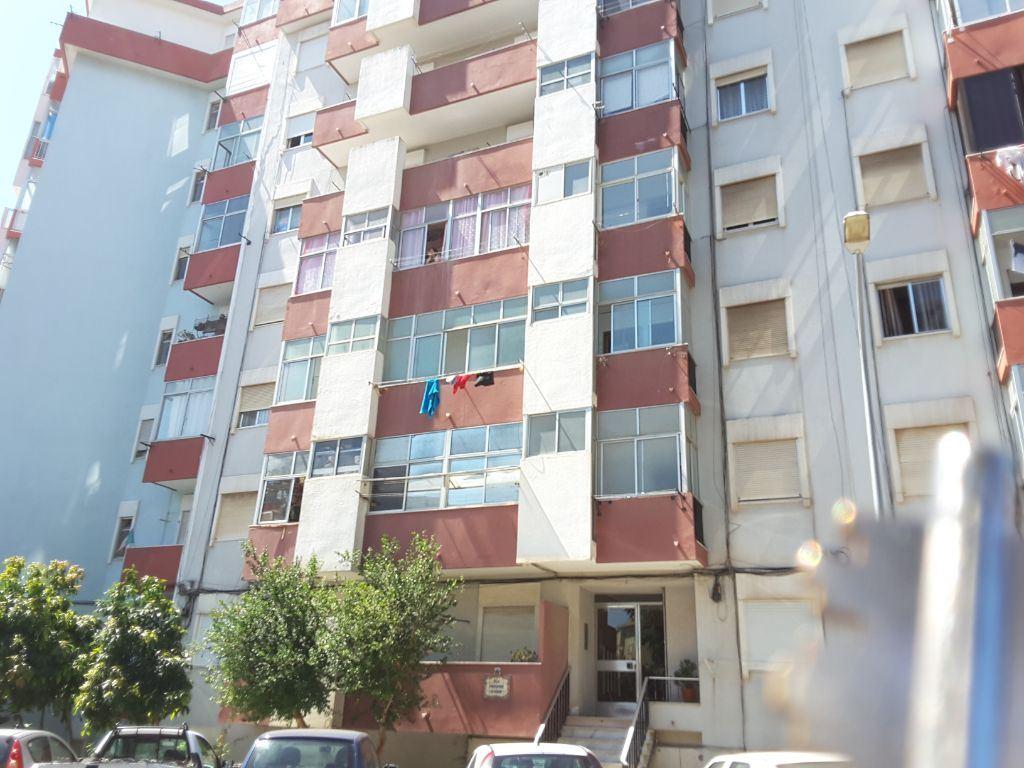 casacerta.pt - Apartamento T1 -  - Oeiras e S.Julião (...) - Oeiras
