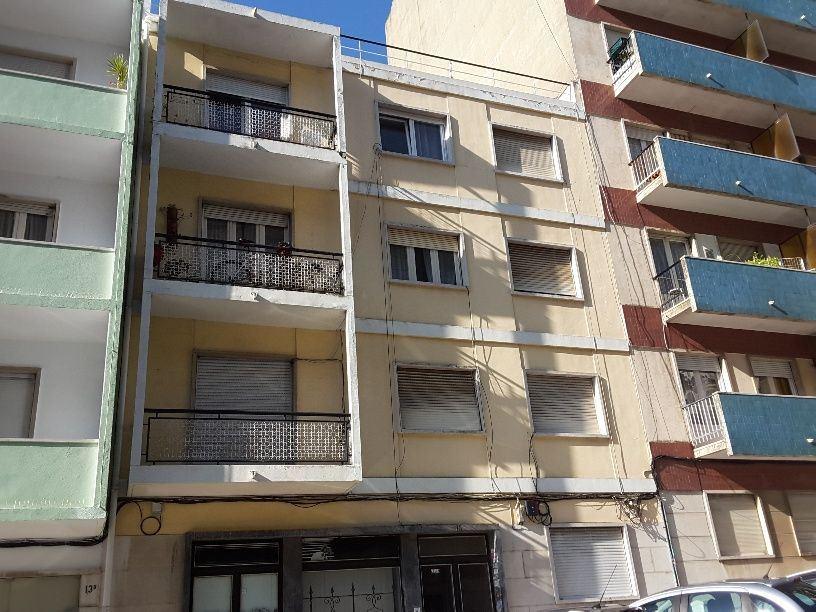 casacerta.pt - Apartamento T1 -  - S. Domingos de Ben(...) - Lisboa