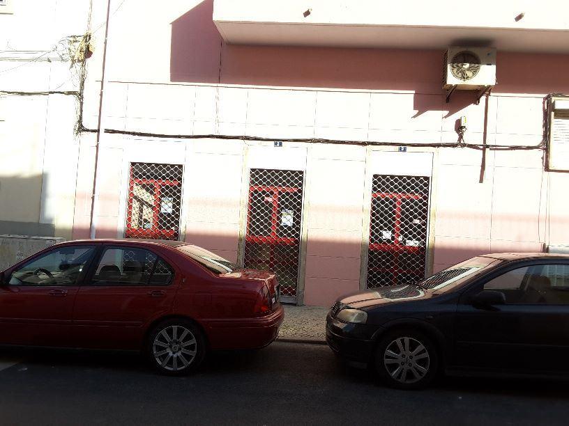 casacerta.pt - Loja  -  - Beato - Lisboa
