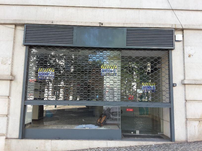 casacerta.pt - Loja  -  - Santo António - Lisboa