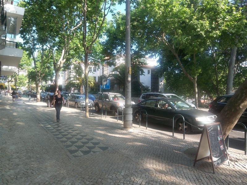 casacerta.pt - Loja  -  - Cascais e Estoril - Cascais
