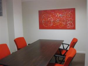 Office, para Rent