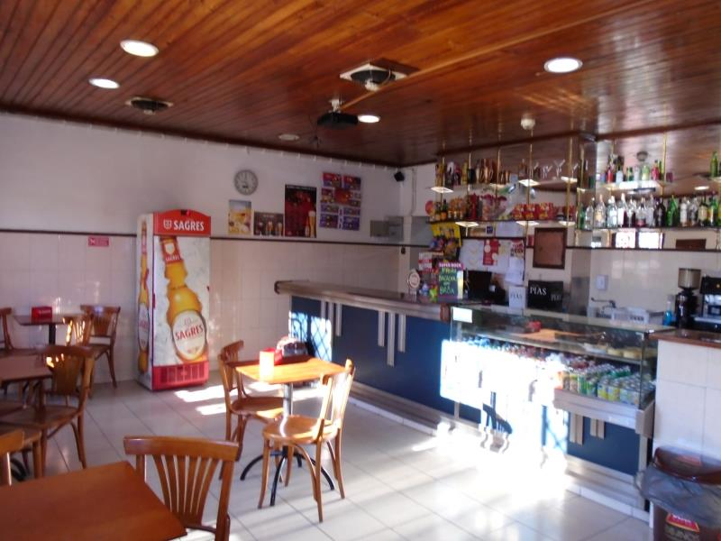casacerta.pt - Restaurante  - Trespasse - Alcabideche - Cascais