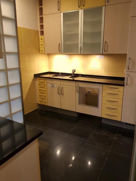 casacerta.pt - Apartamento T6 -  - Arroios - Lisboa