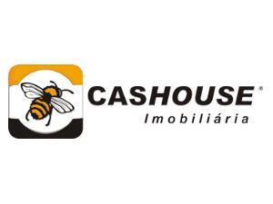 CASHOUSE Cascais e Estoril - Soc. Mediação Imobiliária, Lda.
