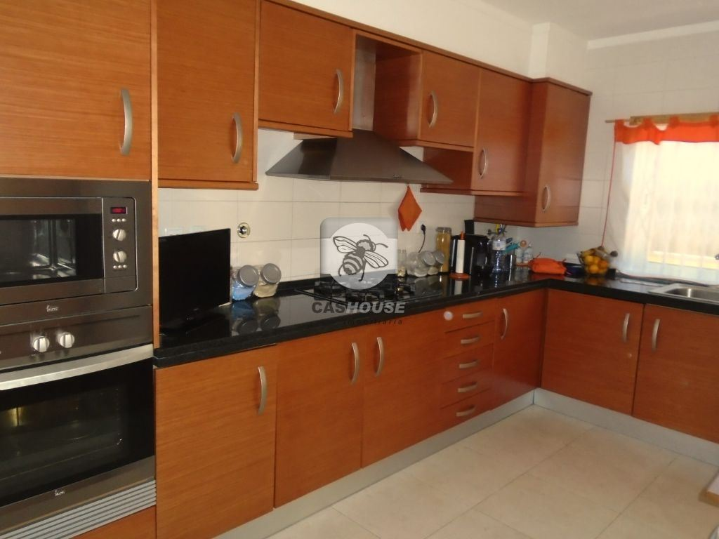 casacerta.pt - Apartamento T3 - Venda - Alcabideche - Cascais
