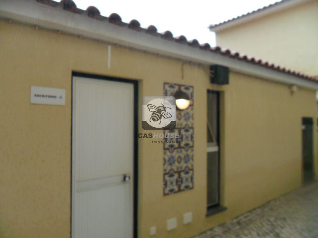 casacerta.pt - Escritório  -  - Cascais e Estoril - Cascais