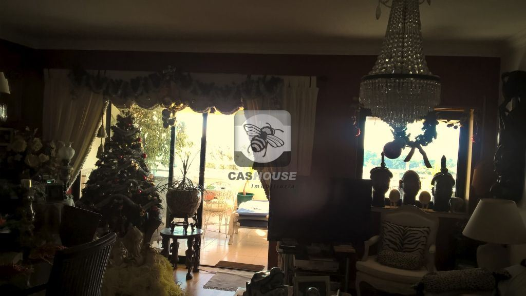 casacerta.pt - Apartamento T2 -  - Alcabideche - Cascais