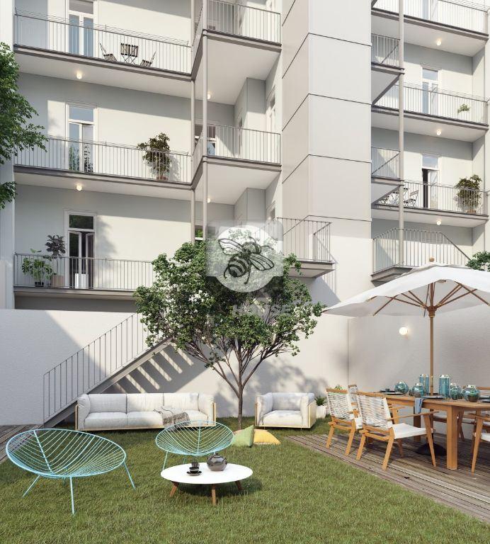 Appartement   Acheter Arroios 540.000€