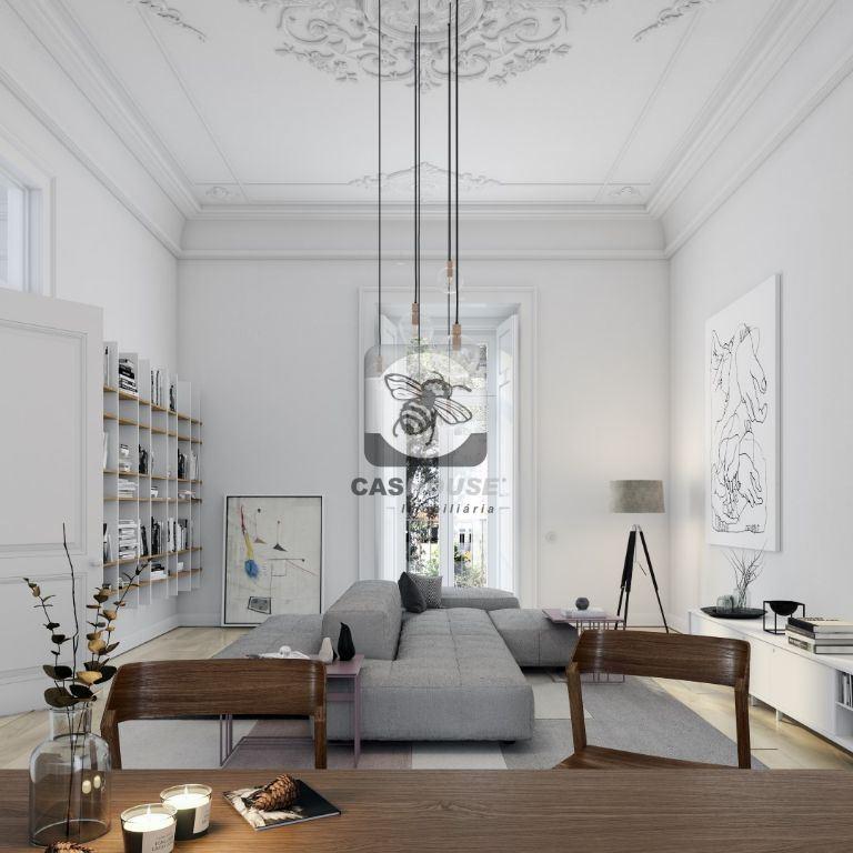 Appartement   Acheter Arroios 590.000€