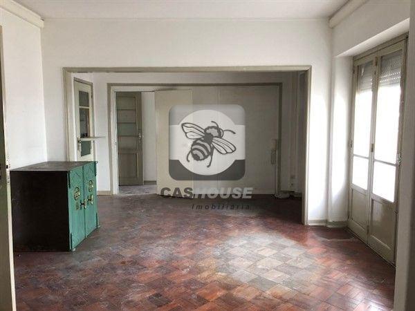 casacerta.pt - Apartamento T6 -  - Alvalade - Lisboa