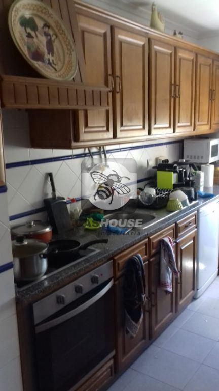 casacerta.pt - Apartamento T4 -  - Cascais e Estoril - Cascais