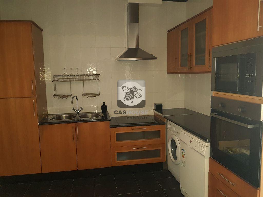 casacerta.pt - Apartamento T1 -  - Beato - Lisboa