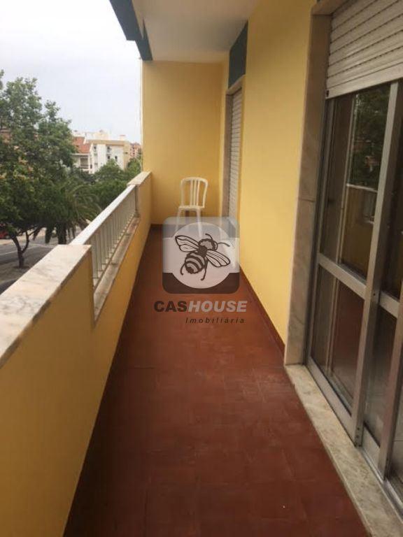casacerta.pt - Apartamento T3 - Arrendamento - Cascais e Estoril - Cascais
