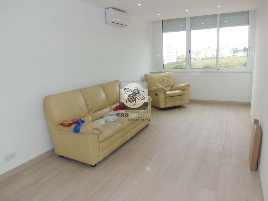 casacerta.pt - Apartamento T2 - Venda - Rio de Mouro - Sintra