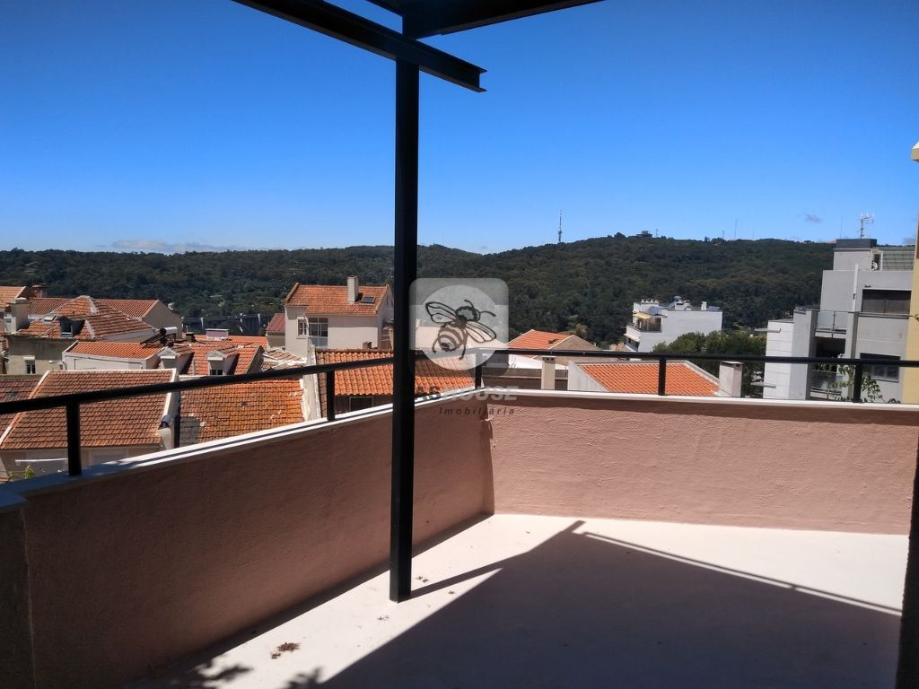 casacerta.pt - Prédio  -  - Campolide - Lisboa