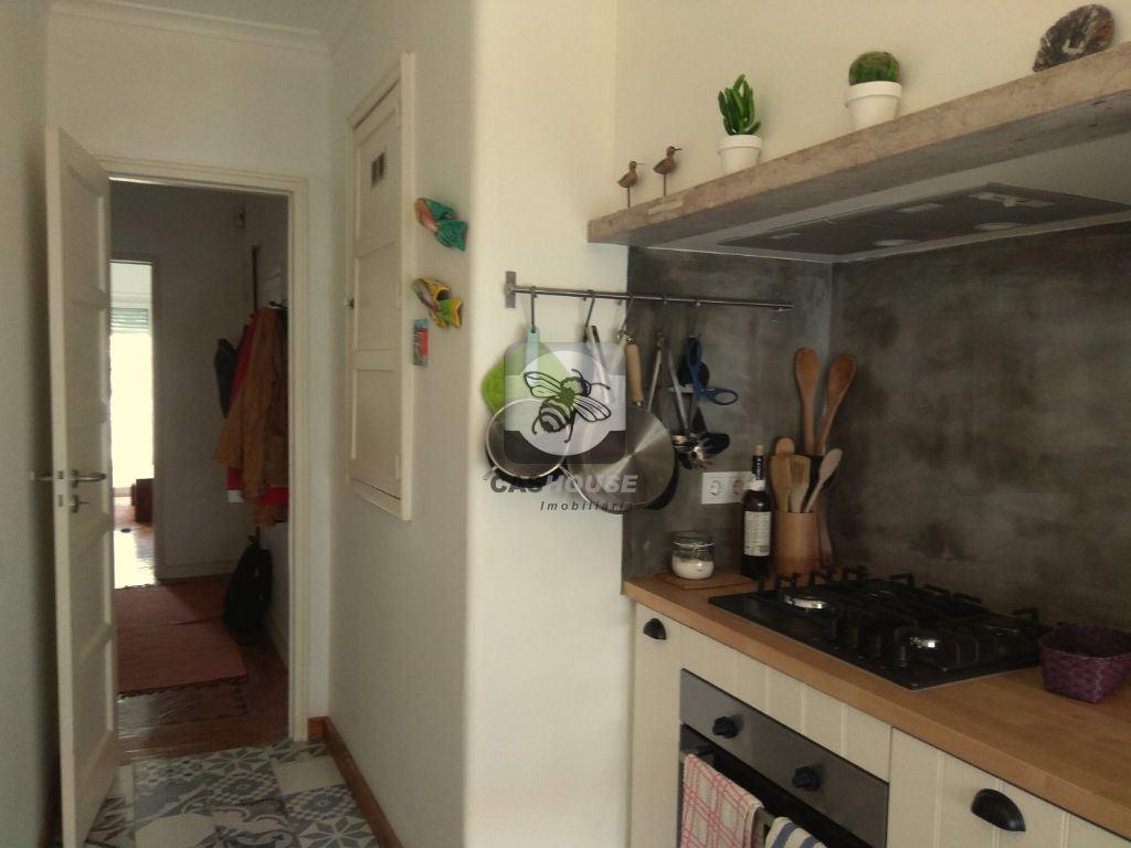 casacerta.pt - Apartamento T2 - Venda - S. Domingos de Benfica - Lisboa