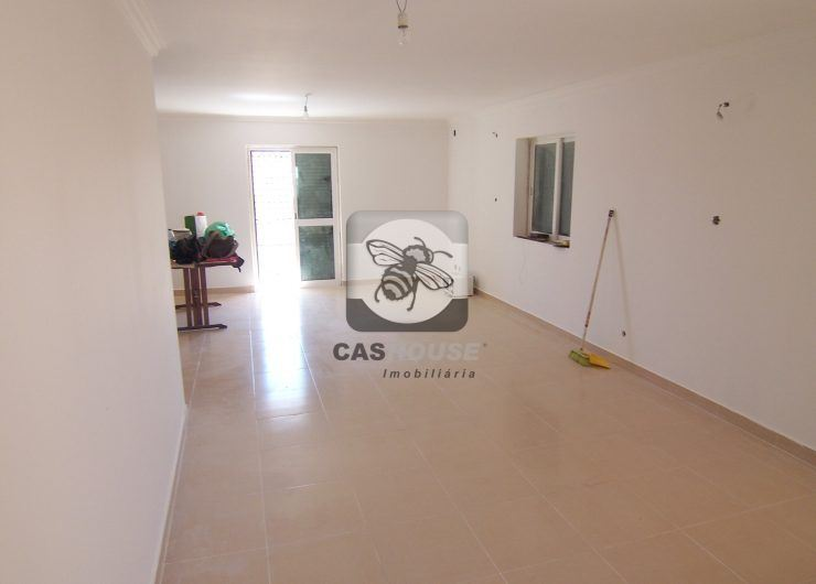 casacerta.pt - Moradia bifamiliar T6 -  - Santa Clara - Lisboa